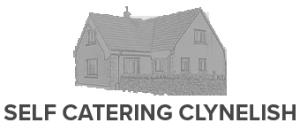 Self Catering Clynelish
